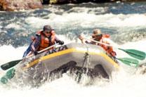 blm-rafting