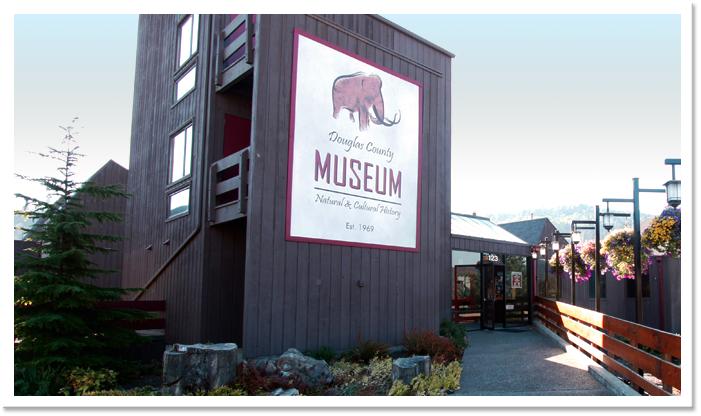 douglas-county-museum-entrance