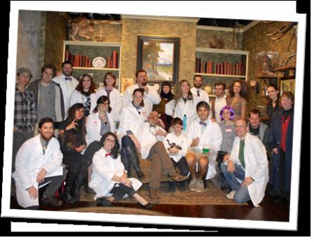 spooky-science-night-volunteers