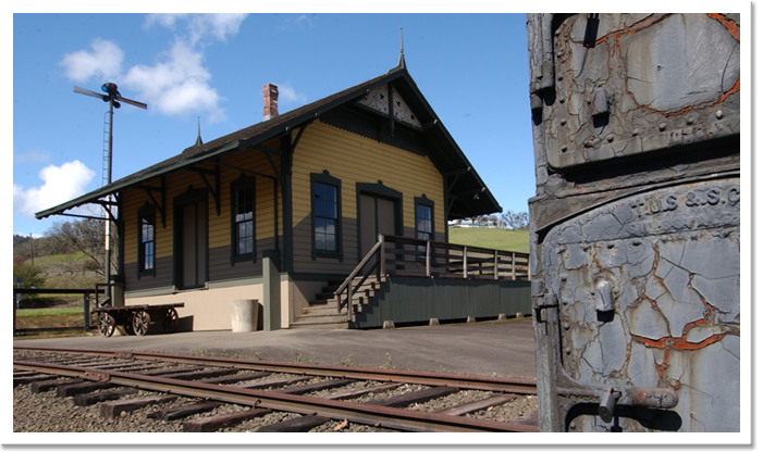 dillard-depot3
