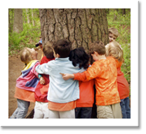 junior-naturalists-tree